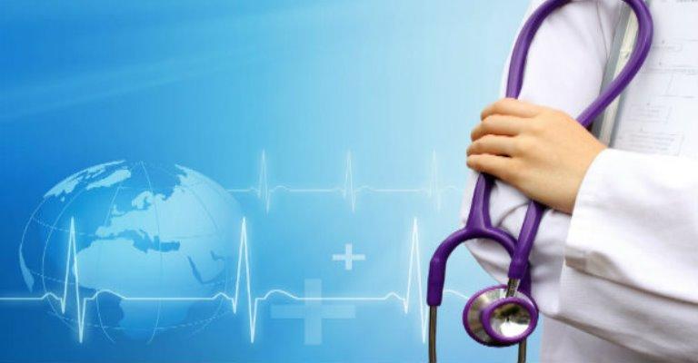 Governo anuncia R$ 1,7 bilhão para a saúde
