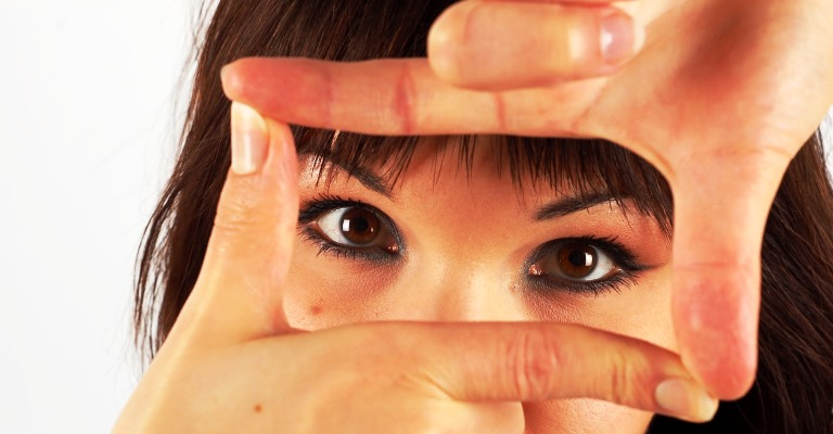 Prevenção garante boa saúde ocular