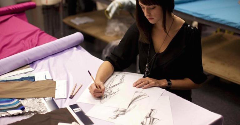 SENAI MG lança curso inédito para o segmento da moda
