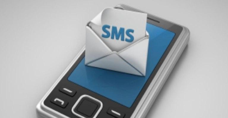 SMS pode prevenir expansão do HIV na África