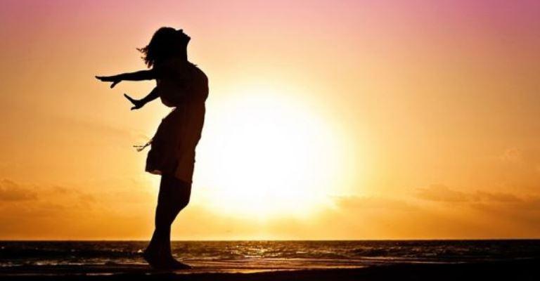 Oito problemas causados por excesso de exposição ao sol