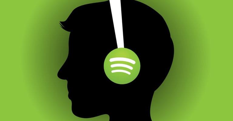 Spotify dá 50% de desconto para universitários