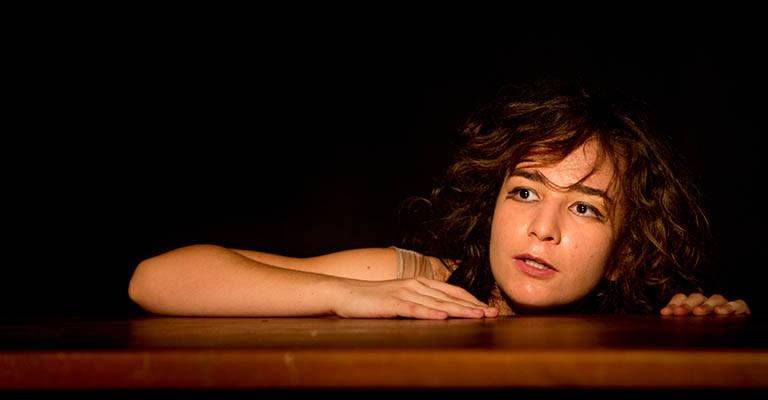 Festival do Teatro Brasileiro em BH terá atriz revelação