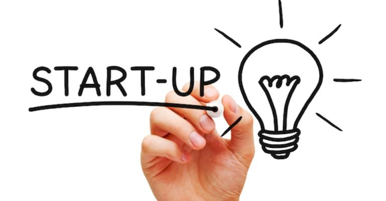 Startups trocam Estados Unidos por Canadá
