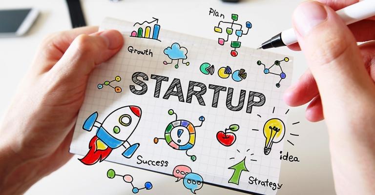 Centro de Inovação oferece consultoria para startups