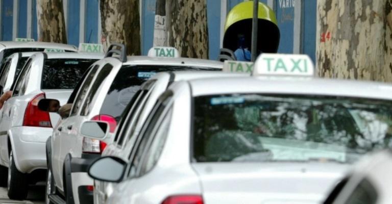 Easy vai deixar de operar carros particulares no Brasil