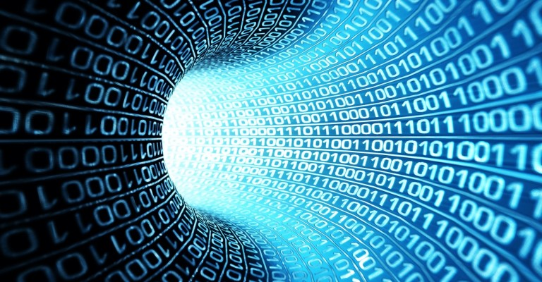 Há limites (espirituais) para a tecnologia