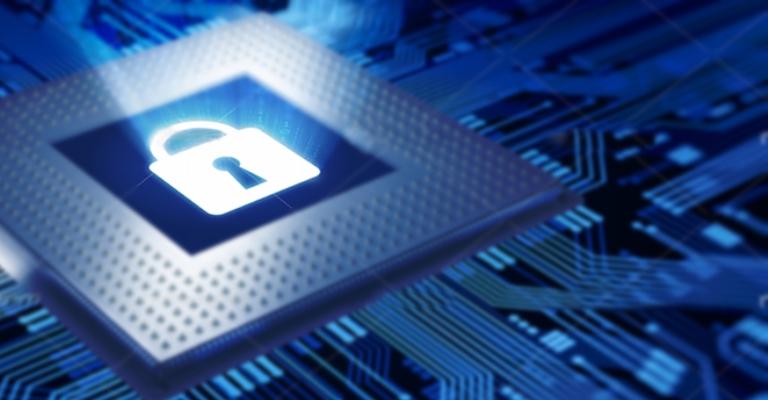 BH recebe maior evento hacker da América Latina