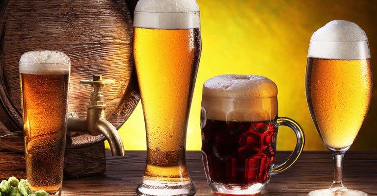 Cervejaria da Espanha abrirá fábrica em Minas