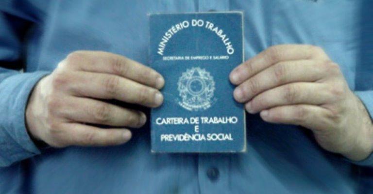Metade dos brasileiros não aprova reforma da previdência