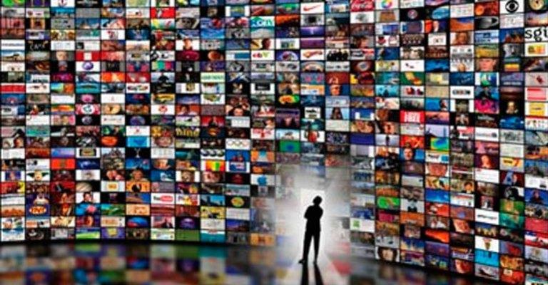 TV paga registra perda de 262 mil assinantes em um ano