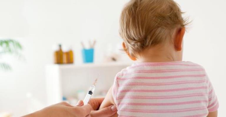 Brasil tem quase 2,2 mil casos de sarampo confirmados
