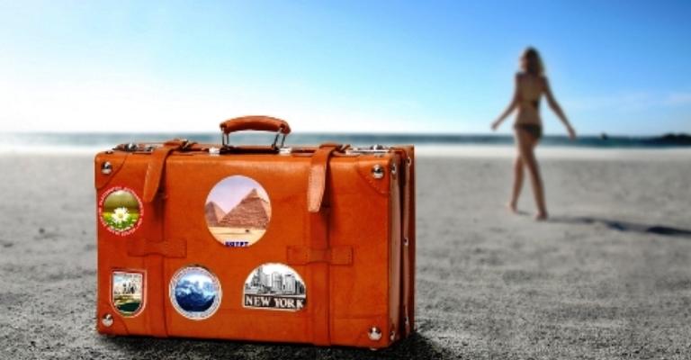 Saiba quais são os meses mais baratos para viajar