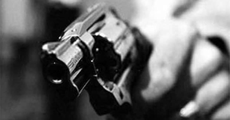 Violência faz 70% dos brasileiros mudarem hábitos