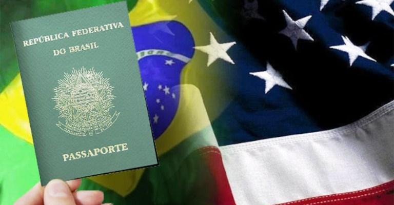 Resultado de imagem para Como solicitar um visto de turismo?