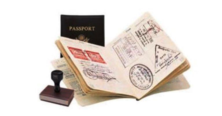 Vistos eletrônicos para estrangeiros são liberados