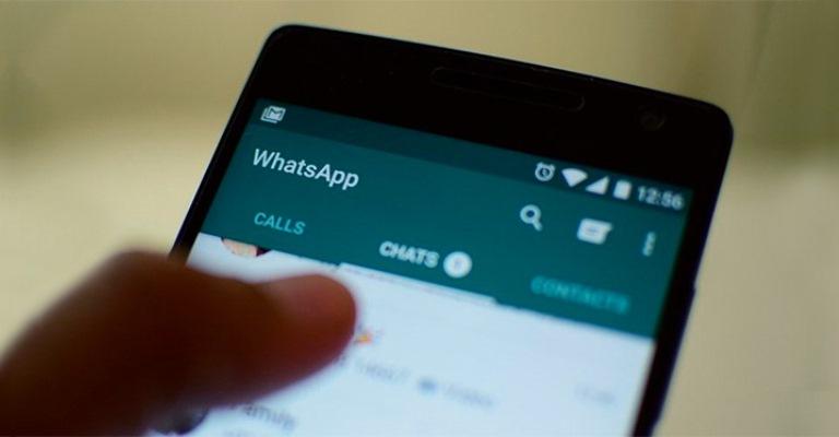 200 mil brasileiros caem em novo golpe no WhatsApp