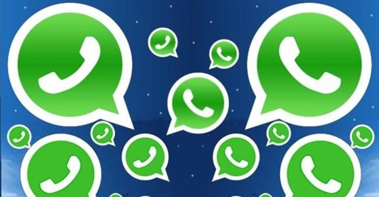 WhatsApp Status passa a funcionar em computadores