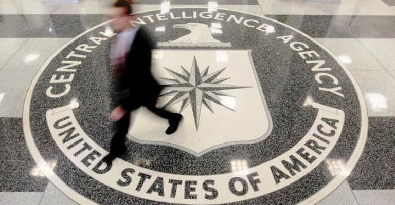 CIA pode invadir TV, iPhone, Whatsapp, afirma Wikileaks