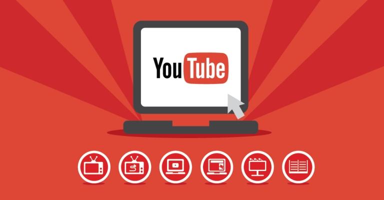 YouTube lança TV por assinatura nos Estados Unidos