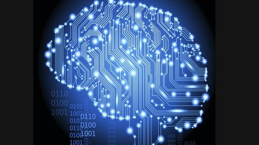 Computador vai funcionar como o cérebro humano