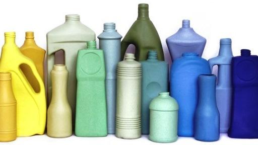 Família topa o desafio de viver sem plástico
