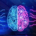 Inteligência artificial: a tomada de decisão por sistemas e seus efeitos jurídicos