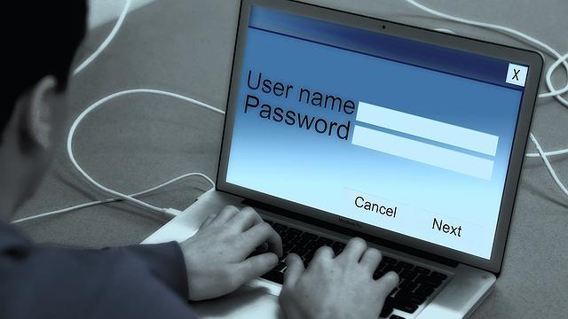 Empresa que descumprir lei de proteção de dados está sujeita a multa de até R$ 50 mi