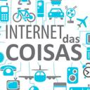 Regulamentação da Internet das Coisas pautada no fomento aos negócios e não em barrá-los
