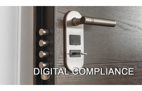 Digital Compliance