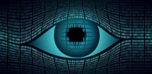 Contagem regressiva à adequação e à aplicação da Lei de Proteção de Dados