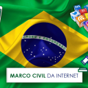 Coleta de Dados Pessoais: na internet a mercadoria é você!