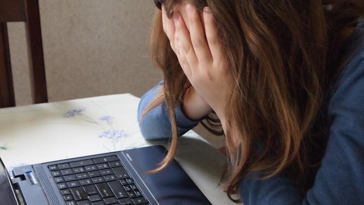 Lei 13.185/2015: diálogo e prevenção como principais instrumentos de combate ao bullying e cyberbullying