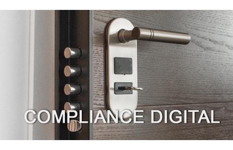 Compliance Digital