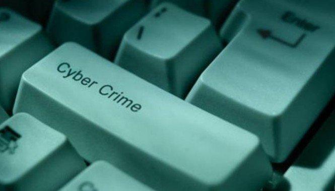 CPI dos Crimes Cibernéticos e novos Projetos de Lei. Votação está marcada para o dia 27.