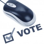 Tecnologia da Informação e as Eleições de 2016