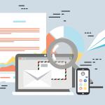 Impressões iniciais sobre a Consulta Pública da Autoridade de Proteção de Dados do Reino Unido sobre Marketing Direto
