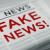 Principais pontos de atenção ao PL das Fake News
