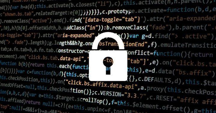 Data Breach e privacy by design