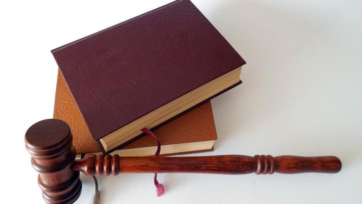 Falta ao Brasil posição jurídica sobre o uso de novas tecnologias e serviços