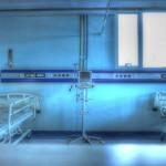 Informações médicas de pacientes e o seu armazenamento em nuvem