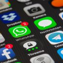 Entenda como funciona golpe no WhatsApp que vitimou deputados federais
