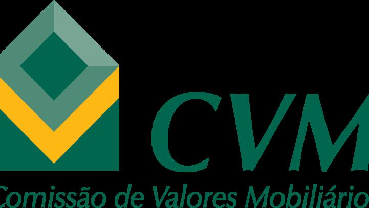 CVM aprova instrução sobre sandbox regulatório