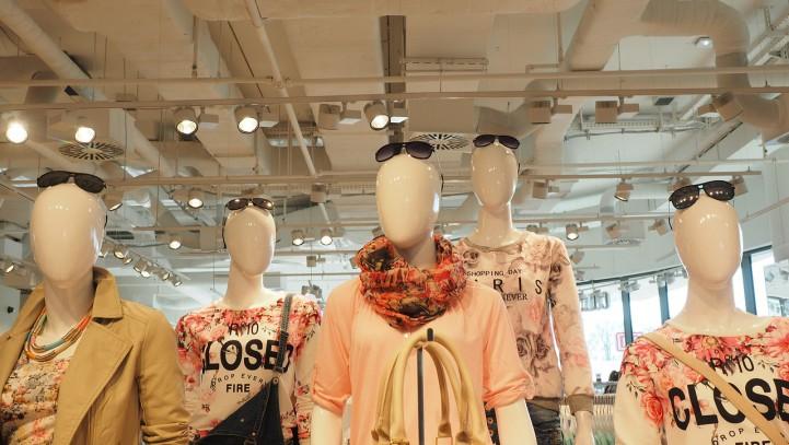 5 motivos para entender melhor o Fashion Law