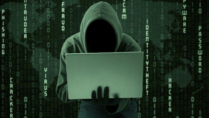 Ransomware e os ataques a dados do setor de saúde