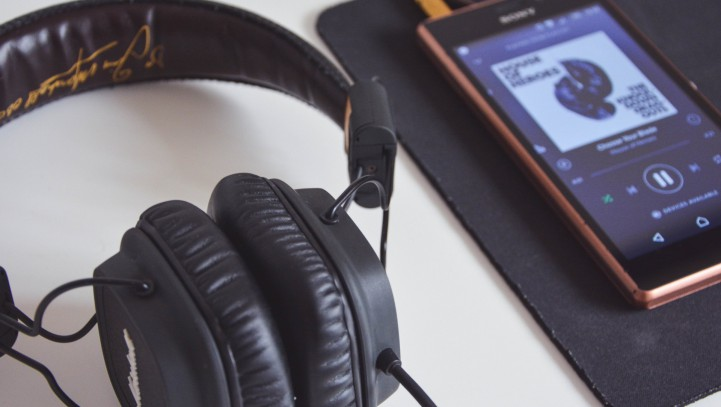 Música por streaming: o que está em jogo na consulta pública promovida pelo Ministério da Cultura?