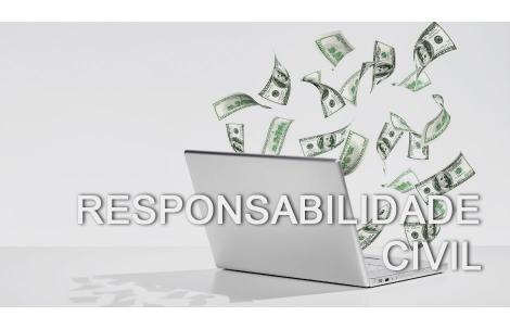 Responsabilidade Civil na Internet