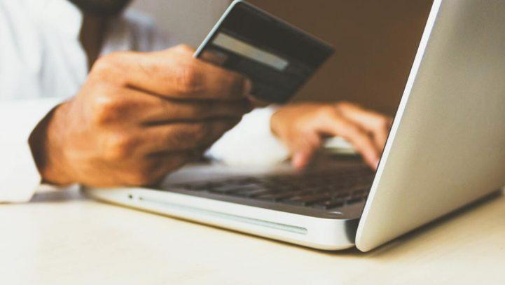 Projeto de reforma tributária responsabiliza plataformas de comércio eletrônico