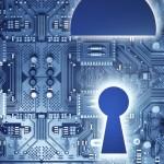 """""""Privacy by Design"""" e Proteção de Dados Pessoais"""