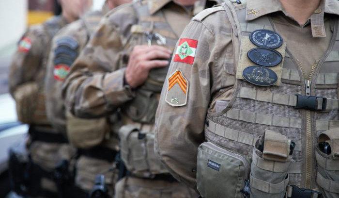 policia-militar-farol-blumenau5-700x466.jpeg